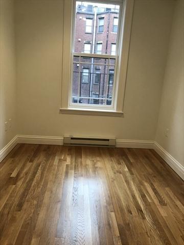 166 Newbury Street Boston MA 02116