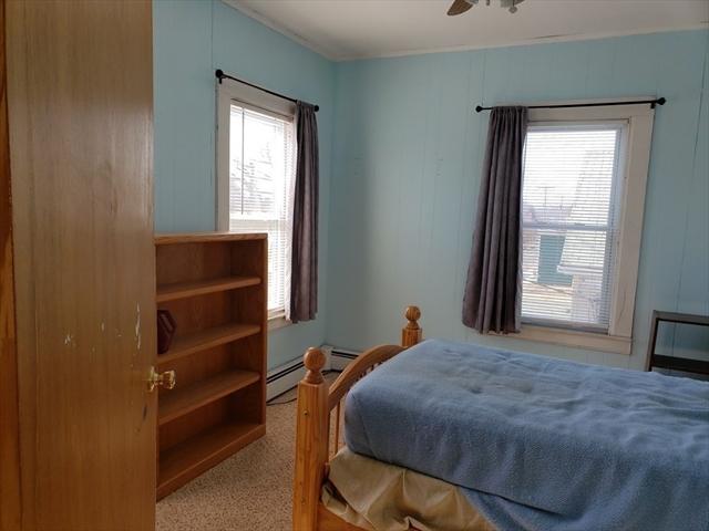 167-169 East Street Chicopee MA 01020