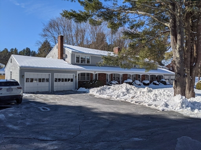 Multi-Family INVESTMENT Acton MA 01720
