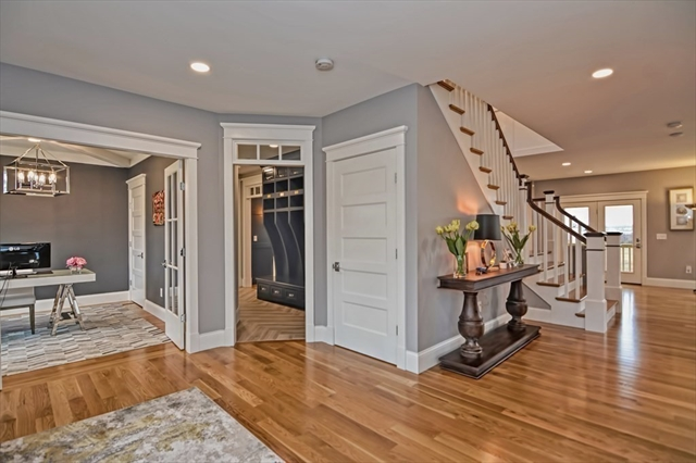 76 Old River Place Dedham MA 02806