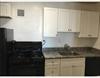 9 Hawthorne Place 14P Boston MA 02114 | MLS 72795685