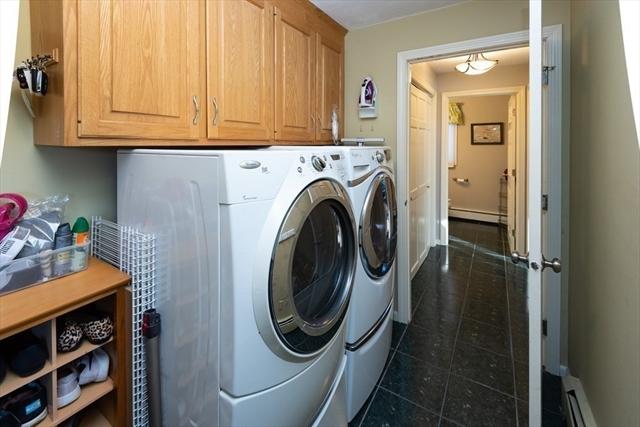 160 Ruggles Street Westborough MA 01581