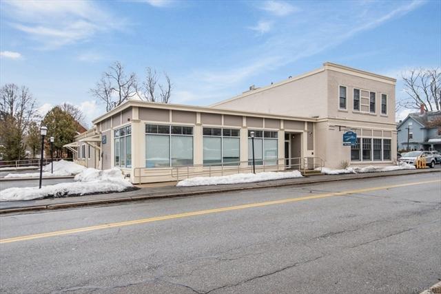 1269 Main Street Concord MA 01742