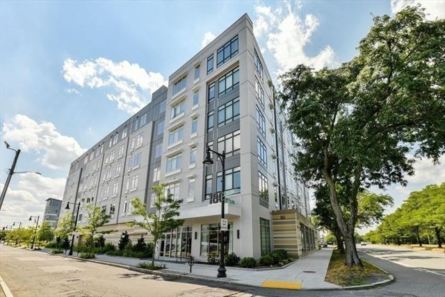 180 Telford Street Boston MA 02135