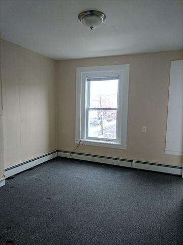 25 Division Street Boston MA 02150