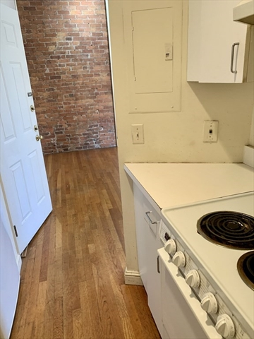 560 Columbus Avenue Boston MA 02118