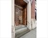 45 Temple St 211 Boston MA 02114 | MLS 72796036