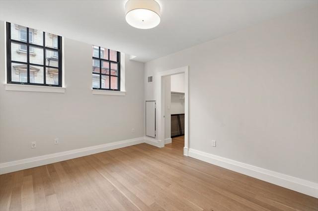 45 Temple Street Boston MA 02114