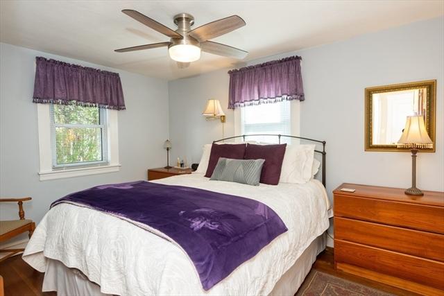 18 Waitt Avenue Lynn MA 01902