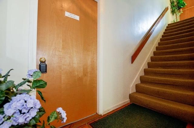 106 W Grove Street Middleboro MA 02346