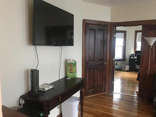 48 Chester Avenue Medford MA 02155