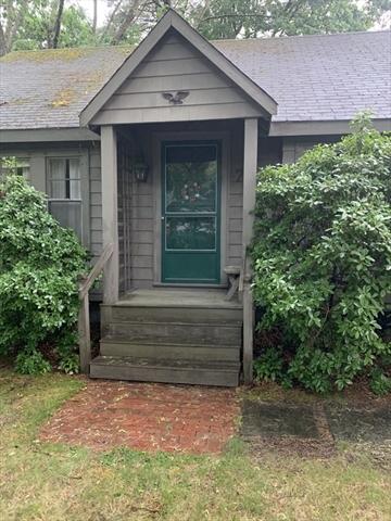 76 Bolton Street Concord MA 01742