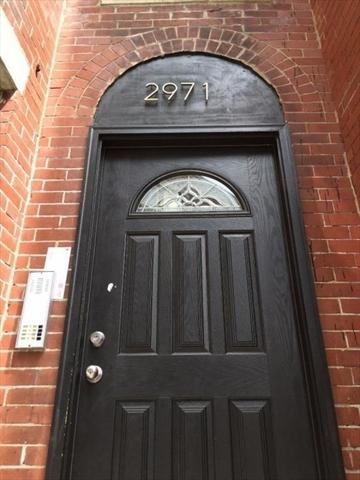 2971 Washington Street Boston MA 02119