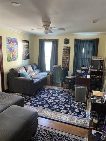 86 Park Street Gardner MA 01440
