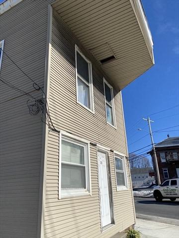 2-12 Chace Street Clinton MA 01510