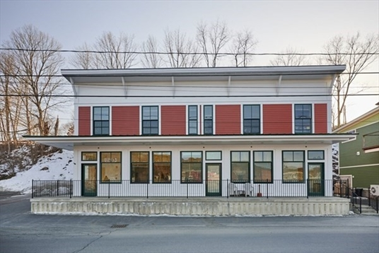 4 Conway Street, Buckland, MA<br>$575,000.00<br>0.25 Acres, Bedrooms