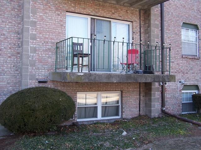 102 Oak Lane Brockton MA 02301