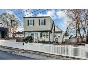 47 Massachusetts Ave, Medford, MA 02155