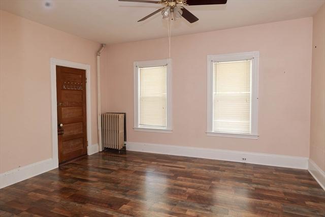 45-47 Thompson Street Boston MA 02136