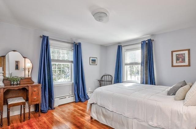 214 Wilson Street Marlborough MA 01752
