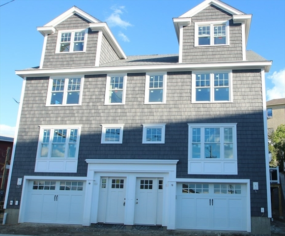 69 Commercial Gloucester MA 01930