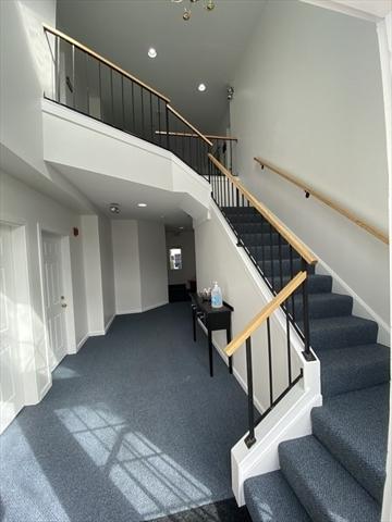 20 Tremont Street Duxbury MA 02332