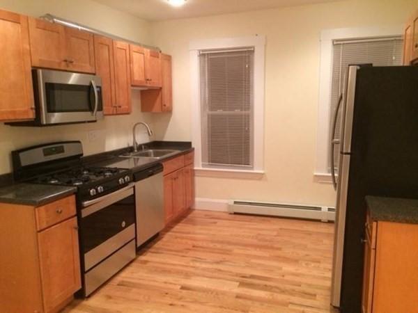 6 Pleasant Street Boston MA 02125