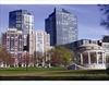 2 Avery Street 20E Boston MA 02111 | MLS 72796442