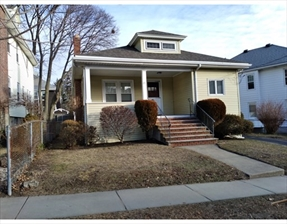 171 Maplewood St, Watertown, MA 02472