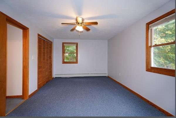 7 Vivian Street Worcester MA 01603