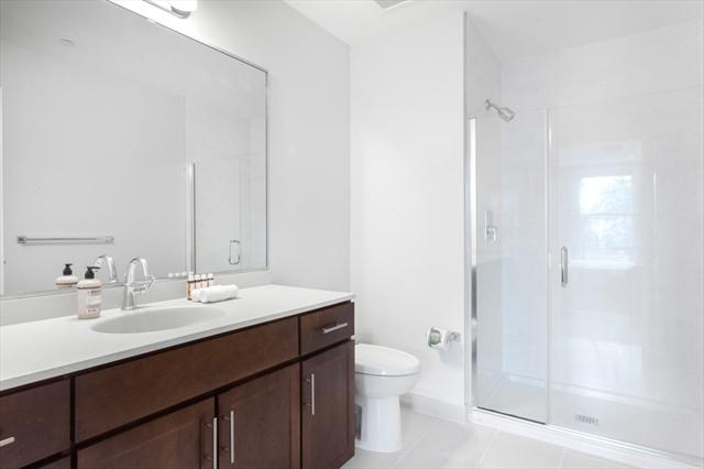 1 Whittemore Avenue Cambridge MA 02140