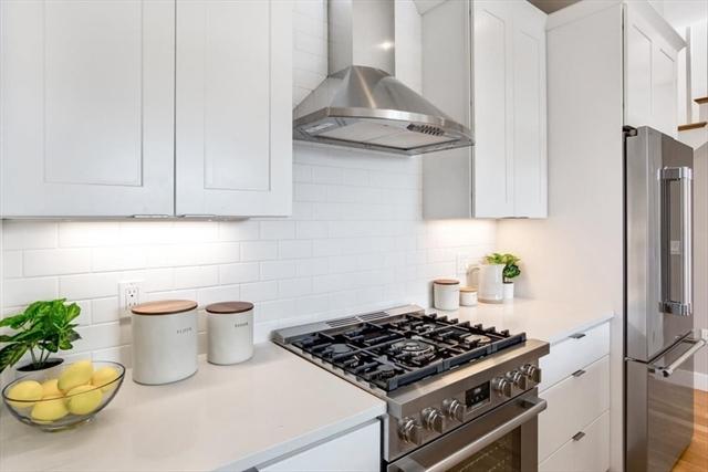 3 Dorset, Boston, MA, 02125, Dorchester Home For Sale