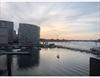 300 Pier 4 Blvd 5I Boston MA 02210 | MLS 72796620