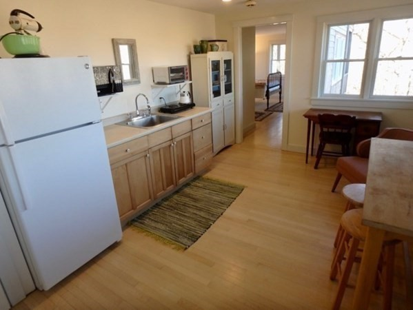 5 Beech Tree Lane Aquinnah MA 02535