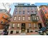 3 Walnut Street 1 Boston MA 02108   MLS 72796768