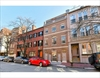 90 Chestnut Street A Boston MA 02108 | MLS 72796769