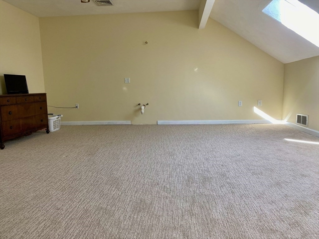 67 Pointe Rok Drive Worcester MA 01604