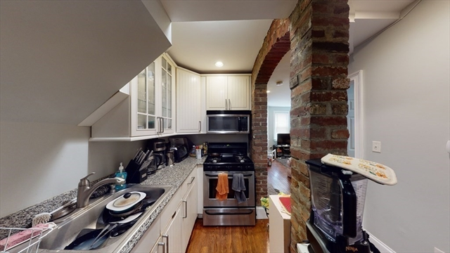777 Parker Street Boston MA 02120