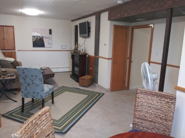85 Elsie Street Everett MA 02149