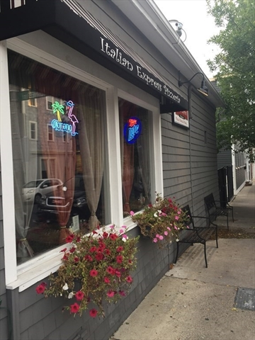 336 Sumner Street Boston MA 02128