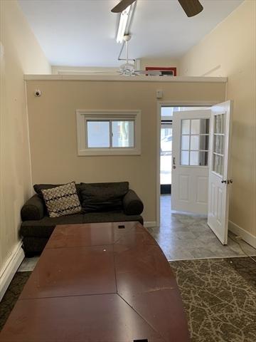 3154 Washington Street Boston MA 02130