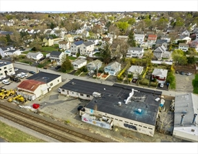 70 Clematis Ave, Waltham, MA 02453