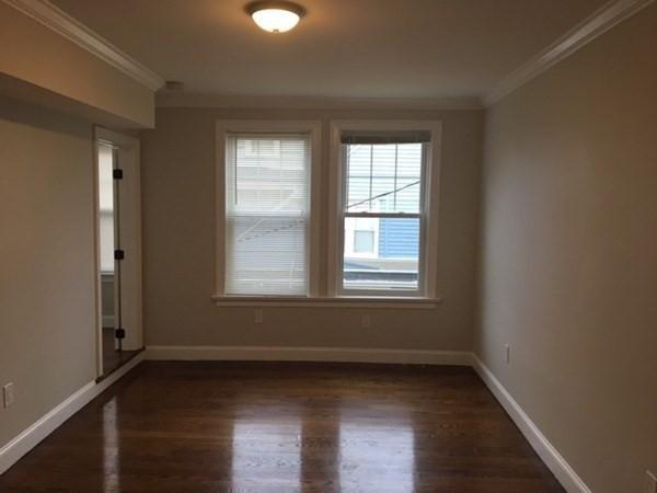 50 Townsend Street Boston MA 02119