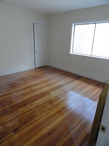 227 Boston Avenue Medford MA 02155