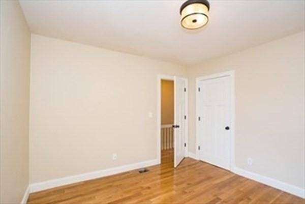 49 Hano Street Boston MA 02134
