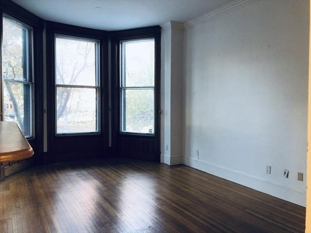280 Commonwealth Avenue Boston MA 02115