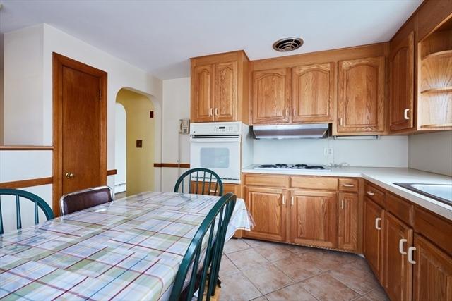 16 Short Street Winthrop MA 02152