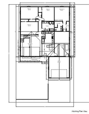 10 Garfield Street Amesbury MA 01913