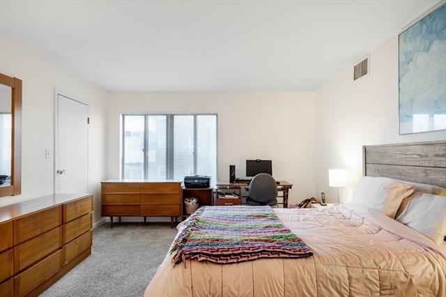 30 Stearns Road, Brookline, MA, 02446, Coolidge Corner  Home For Sale