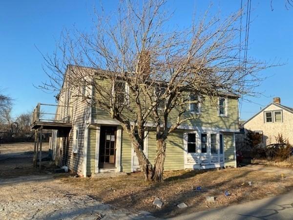 38 Mill Street Dennis MA 02639